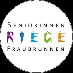 Damenturnverein Fraubrunnen - Seniorinnenriege Fraubrunnen