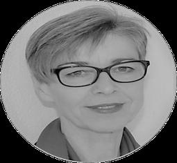 ★ Ursula Ellenberger ★ Kommunikationsberaterin & Stakeholderkommunikatorin
