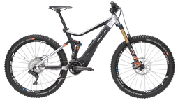 Bulls E-Core EVO AM RS Di2  CHF 6999.-