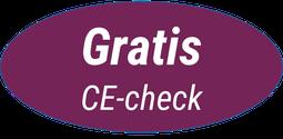 controle EG verklaring van overeenstemming machinerichtlijn 2006/42/EG gratis actie