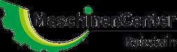 Maschinencenter Rebstein - TerraCare Reifendruckregelanlage Partner Schweiz