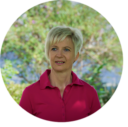 Monika Weissenberger von Bioresonanz Monika in Weiz