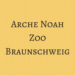Arche Noah Zoo Braunschweig