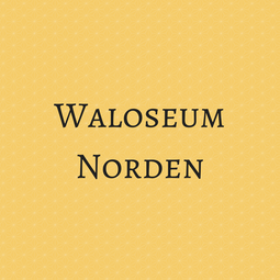Waloseum Norden
