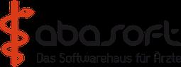 EVA Praxissoftware abasoft Arztsoftware Software Praxis Arzt