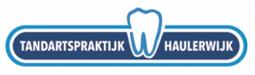 logo Tandartspraktijk Badhuisplein Hardenberg