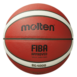 Basketball Ball kaufen Ballshop Sportbälle Onlineshop