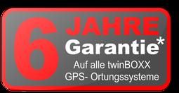 Fahrzeugortung GPS Preis