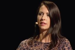 Abby Martin über Bürger-Journalismus