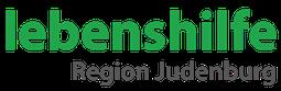 Ein Projekt der Lebenshilfe Region Judenburg