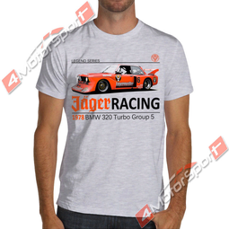 Bmw 320 Turbo Group 5 DRM 1978 Racing Jagermeister T Shirt,bmw 320 turbo gruppe 5 wikiBMW Treffen 2018,BMW Dresden,BMW Chiptuning,BMW G power Tuning,BMW Tuning Shop,BMW Motorsport Klamotten,bmw accessoires online shop