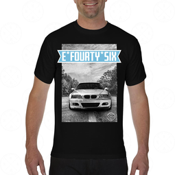 BMW E46 tuning shirt,BMW Shirt Kinder,BMW Shirt Damen,BMW Shirt Herren,BMW Puma Shirt,BMW Tuning T-Shirt,BMW T-Shirt Original,BMW Poloshirt,BMW Bekleidung shop,BMW Treffen 2018,BMW Dresden,BMW Chiptuning,BMW G power Tuning,BMW Tuning Shop,BMW Motorsport