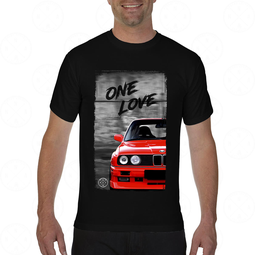 BMW E30 M3 T-Shirt,One Love BMW T Shirt,BMW E30 tuningBMW Shirt Kinder,BMW Shirt Damen,BMW Shirt Herren,BMW Puma Shirt,BMW Tuning T-Shirt,BMW T-Shirt Original,BMW Poloshirt,BMW Bekleidung shop,BMW Treffen 2018,BMW Dresden,BMW Chiptuning,BMW G power Tuning
