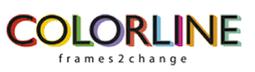 Logo Colorline