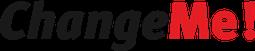 Logo ChangeMe!