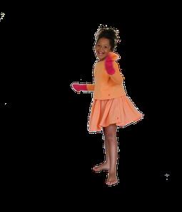 robe-fille-faitmain-vetementsenfant-umatoktok-paris-designedbyanoukferrier