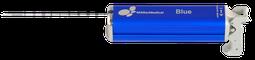 Wiederverwendbares, automatisches Biospieinstrument Möller Medical Blue RBG-1000