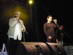 CHICHOS ALMANSA