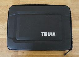 Notebook Case von Thule - Gauntlet 3.0