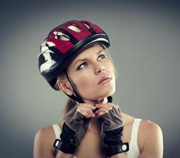 Zubehör für Ihr Lasten e-Bike im e-motion e-Bike Premium Shop in Hannover