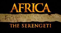 Africa selvaggia, il Serengeti