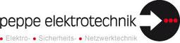 Peppe Elektrotechnik GmbH & Co. KG