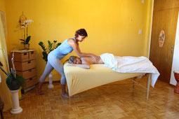 Massage Schule, Massage Kurse, Massage Ausbildung, Massage lernen, source, www.source-massage-fachschule.ch, Fortbildung, Esalen, Inspirata, Massage&Bodywork, Zürich, Rüti, Jona, St.Gallen