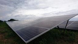 太陽光 パネル 点検 ツール ソラメンテ ユーザー レポート さんでん 滋賀