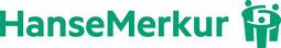 Mobile Pass der digitale Service der HanseMerkur Reiseversicherung für das Ausland