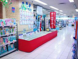 金町東急ストア2013/06/13