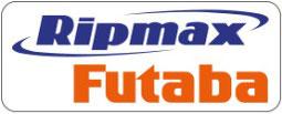 Ripmax Futaba RC