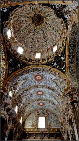 Kloster Santa Maria de la Valldigna