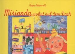Gute Kinderbücher, personalisierte Kinderbücher