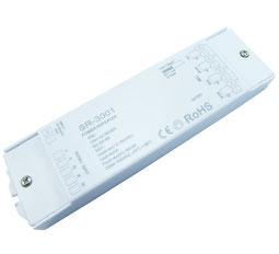 LED-повторитель SR-3001