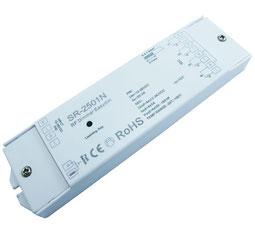 Контроллер приемник SR-2501N