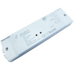 Контроллер-приемник SR-2501C