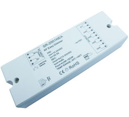Контроллер, приемник сигнала SR-2501N EA