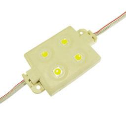 Светодиодный модуль MNL-4W5050
