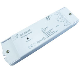 Контроллер-приемник SR-2503A