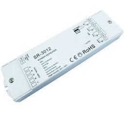LED-повторитель SR-3012