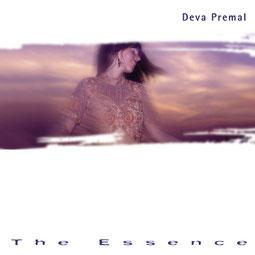 Deva Premal: The Essence Yoga Mantra Meditation Musik