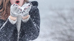 Veerhuis opheusden Bad & Bed arrangement Betuwsch Badhuys