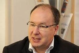 Pierre-Yves Maillard.