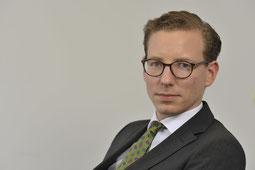 Felix Schiffner (Foto: privat)