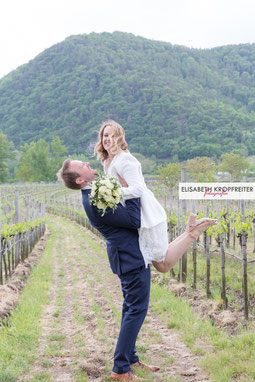 Hochzeitsfotografin, Elisabeth Kropfreiter, Hochzeitsfotos, Ybbs an der Donau, Waidhofen an der Ybbs, Hochzeit Waidhofen an der Ybbs, Schloss an der Eisenstraße, Niederösterreich
