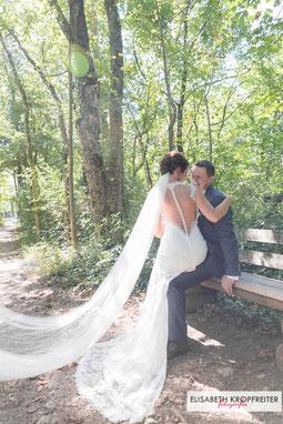 Hochzeitsfotografin, Elisabeth Kropfreiter, Hochzeitsfotos, Ybbs an der Donau, Gottsdorf, Maria Taferl, Niederösterreich