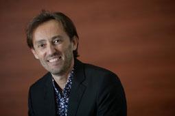 Yannick VAREE Coach