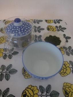 hasami ceramic