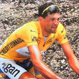 cedric vasseur dirigeant sportif cycliste conferencier contact motivation management equipe