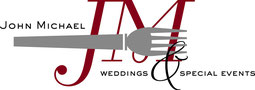 angela's catering services